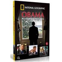 National Geographic: Obama - Beyaz Saray'ın Perde Arkası