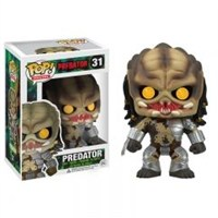 Funko Predator POP Movies