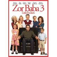 Little Fockers 3 (Zor Baba 3)