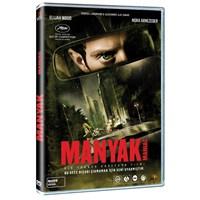 Maniac - Manyak