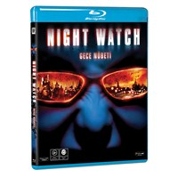 Night Watch (Gece Nöbeti) (Blu-Ray Disc)