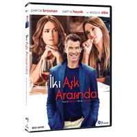 How To Make Love Like An Englishman (İki Aşk Arasında) (DVD)