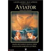 Aviator (Göklerin Hakimi)