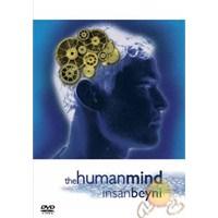 Human Mind (insan Beyni)