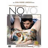 Novo ( DVD )