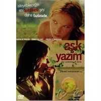 My Summer Of Love (Aşk Yazım)