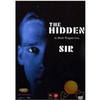 The Hidden (Sır)