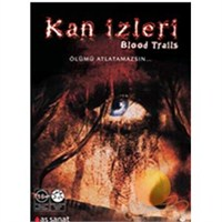 Blood Trails (Kan İzleri)