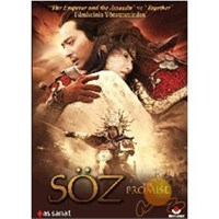 The Promise (Söz)