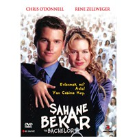 The Bachelor (Şahane Bekar)