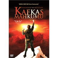 Prisoner Of The Mountains (Kafkas Mahkumu)