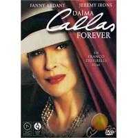 Callas Forever (Daima Callas)