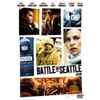 Battle In Seattle (İsyan)