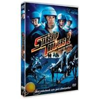 Starship Troopers 2 (Yıldız Gemisi Askerleri 2) ( DVD )