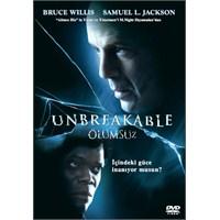 Unbreakable (Ölümsüz)