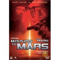Mission To Mars (Görev Mars) ( DVD )