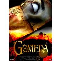 Gomeda