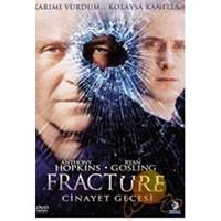 Fracture (Cinayet Gecesi) (Metal Kutu)