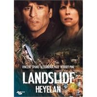 Landslide (Heyelan)