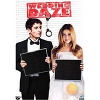 Wedding Daze (Taze Gelin Şaşkın Damat)