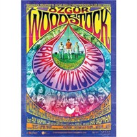 Taking Woodstock (Özgür Woodstock)