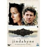 Jindabyne