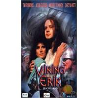 Erık The Viking (VıKing Erık) ( DVD )