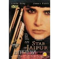Star Of Jaıpur (Japur Yıldızı) ( DVD )