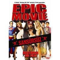 Epic Movie (Destansı Bir Film) (Sansürsüz Versiyon!)
