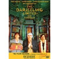 The Darjeeling Limited (Küs Kardeşler Limited Şirketi)