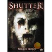 Shutter (Resimdeki Hayalet)