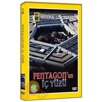 National Geographic: Pentagon'un Ic Yüzü