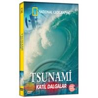 National Geographic: Tsunami Katil Dalgalar