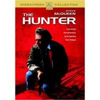 The Hunter (Avcı) ( DVD )