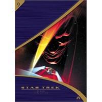 Star Trek 9: Insurrection (Uzay Yolu 9: İsyan)