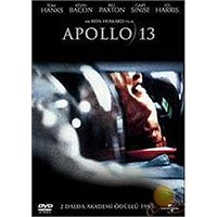 Apollo 13 ( DVD )