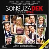 Sonsuza Dek (Standing Still)