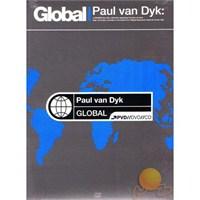 Global (Paul Van Dyk) (DVD + CD)