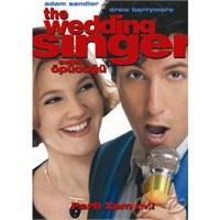 The Wedding Singer (Evlilik Öpücüğü)