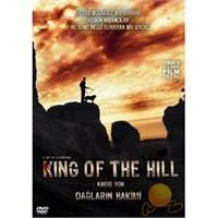 King Of The Hill (Dağların Hakimi)