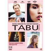 Towelhead (Tabu)