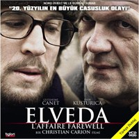 Elveda (L'affaire Farewell)
