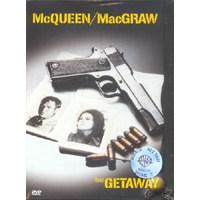 The Getaway (Kaçış) ( DVD )