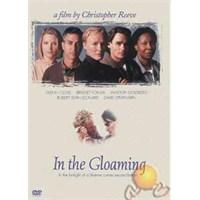 In The Gloaming (Karanlık Basarken) ( DVD )