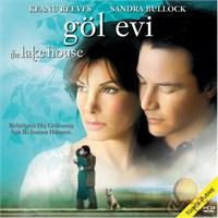 Göl Evi (The Lake House)