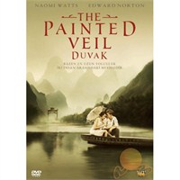 The Painted Veil (Duvak)