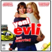 Yeni Evli (Just Married) ( VCD )