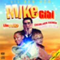Mıke Gibi (Lıke Mıke) ( VCD )
