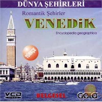 Venedik ( VCD )