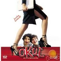 Okul ( VCD )